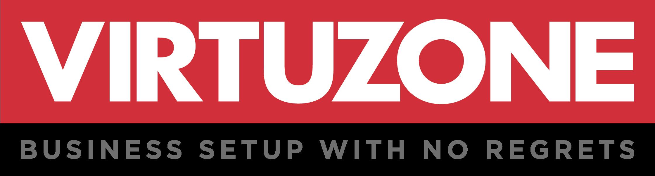 virtuzone-logo